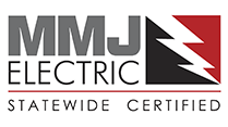 auto electrical wiring repair pompano beach collection auto electrical wiring diagrams pictures wire diagram