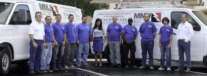 Electrical Contractor in Coconut Creek FL, Fort Lauderdale, Sunrise FL