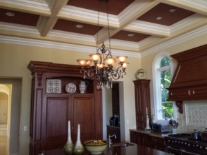 Electrical Repairs, Electricians, Electrical Contractors for Sunrise, FL for your home
