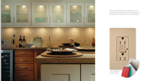 total home lighting control-lutron lighting+outlets