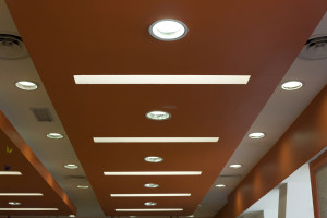 LED Lighting in Boca Raton, Fort Lauderdale, Pompano Beach FL, Tamarac