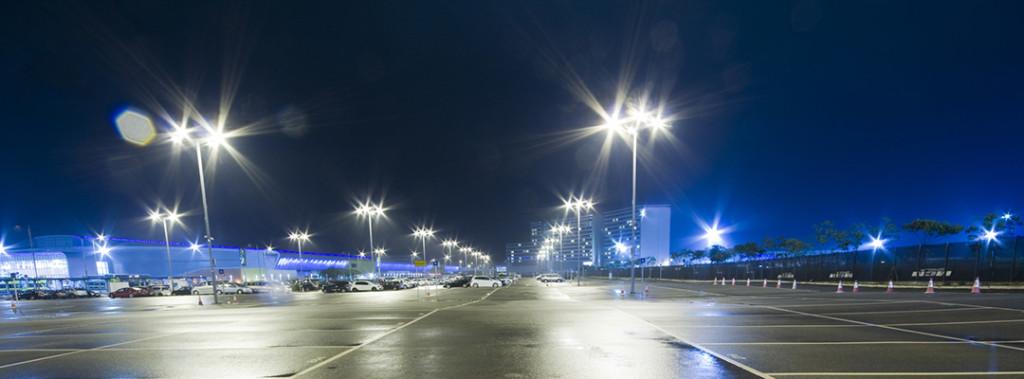 LED Lighting in Boca Raton, Deerfield Beach FL, Fort Lauderdale, Tamarac FL