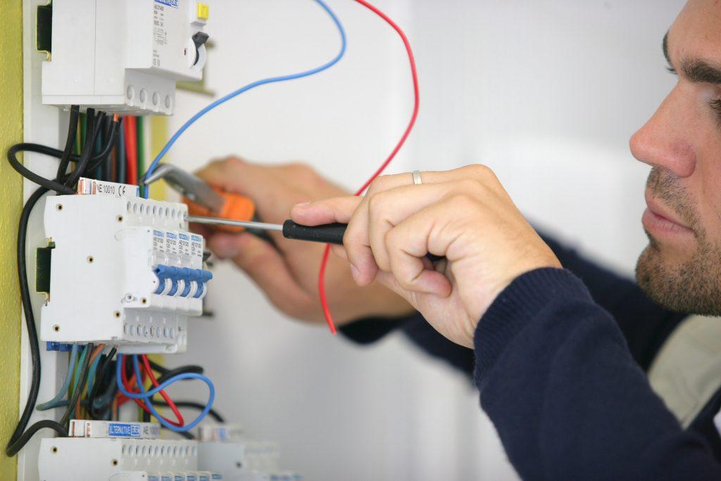 Electrical Repairs in Fort Lauderdale, Boca Raton, Boynton Beach