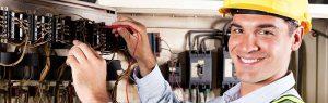 Electrical Repairs in Fort Lauderdale, Coral Springs FL, Boca Raton