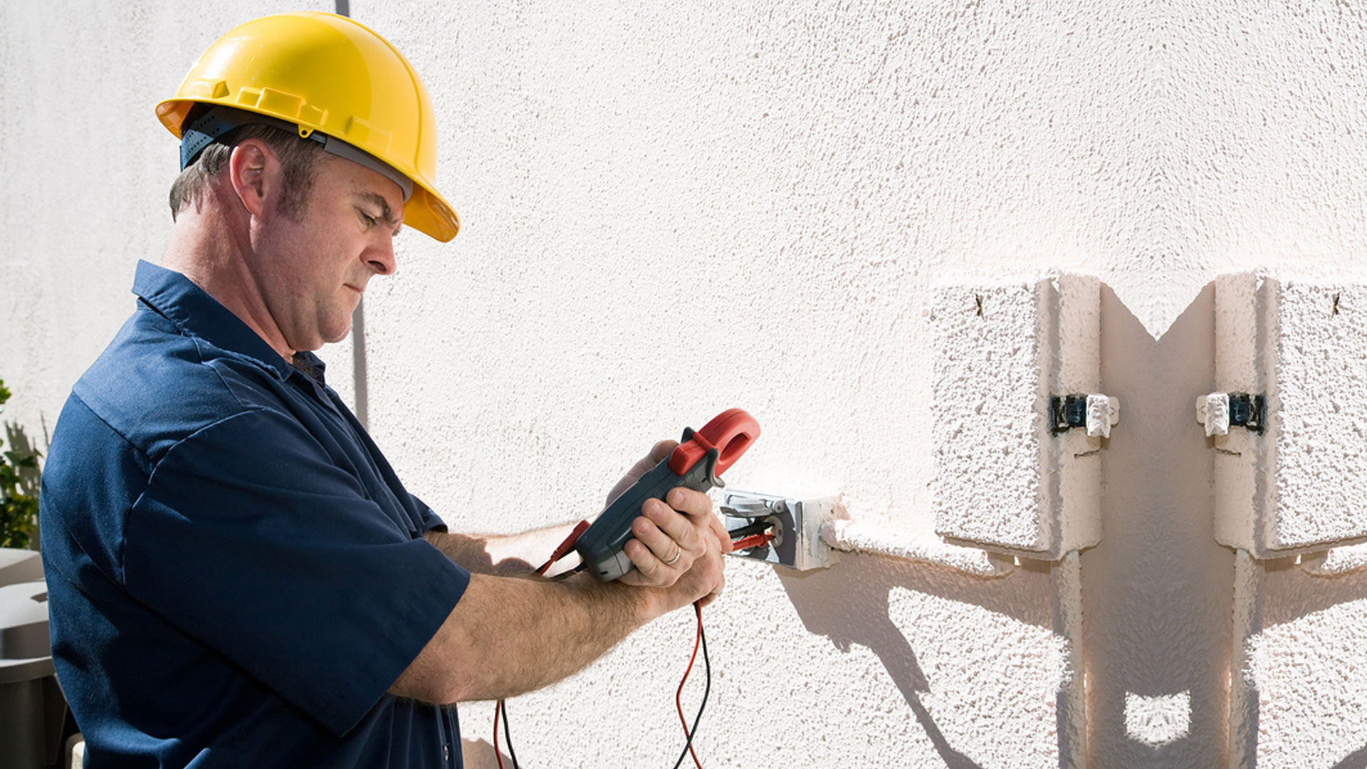 Commercial Electrician in Sunrise FL, Boynton Beach, Boca Raton
