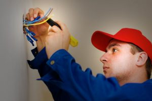 Electrician in Deerfield Beach FL, Parkland, Coconut Creek FL