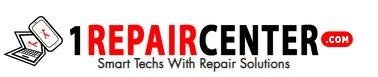 one repair center