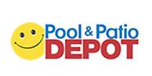 pool + patio depot