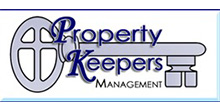 property keepers