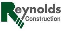 reynolds construction