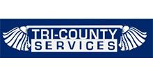 tri county services