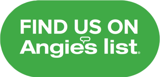 Angies List - MMJ Electric, Inc., an electrical contractor in Pompano Beach FL
