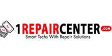 one-repair-center