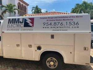 Electrical Contractors Electrical Repairs, Electricians in Boynton Beach, Florida by professionals
